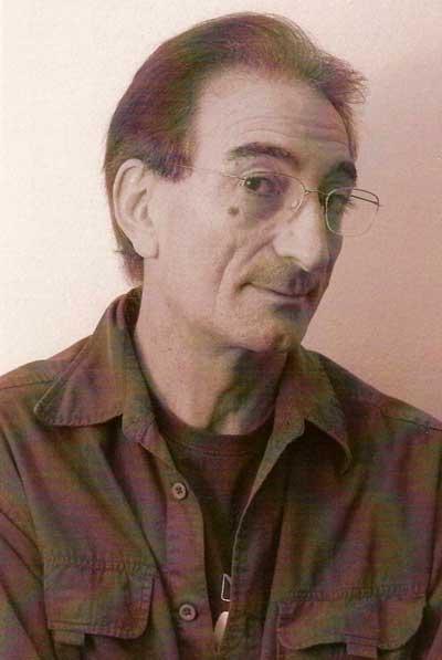 Enric Castán